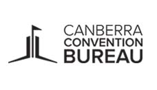 canberra convention