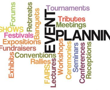 event-planning-graphic-550px