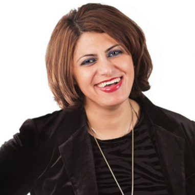 Marwa-interview-w-Jerry-Guirguis