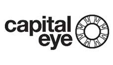 capital eye