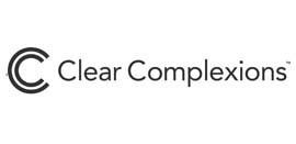 clearcomplex