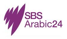sbs arab