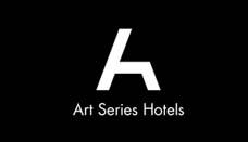 artseries