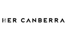 her canberra