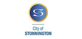 stonington